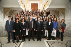 Курсант ДДУВС переміг у Всеукраїнському конкурсі наукових робіт