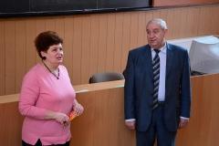 Фонд обласної наукової бібліотеки