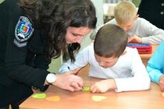 Студенти Криворізького факультету провели благодійну акцію «Від серця до серця».