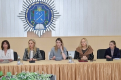 Україна на шляху до євроінтеграції: реалії та перспективи