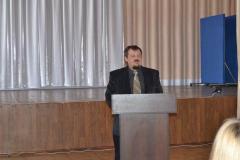 Вадим Уездовський