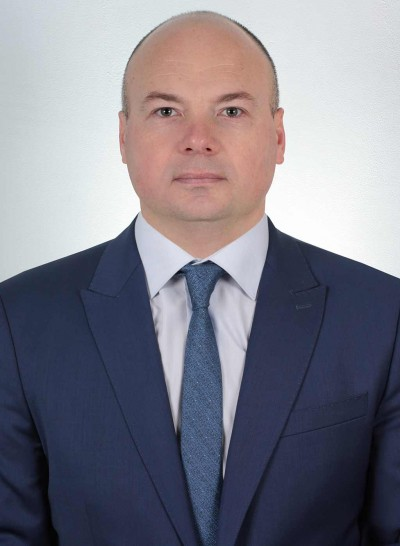 Завідувач кафедри – доктор юридичних наук, доцент Орел Юрій Вікторович