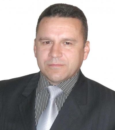Професор кафедри, доктор юридичних наук, доцент Митрофанов Ігор Іванович