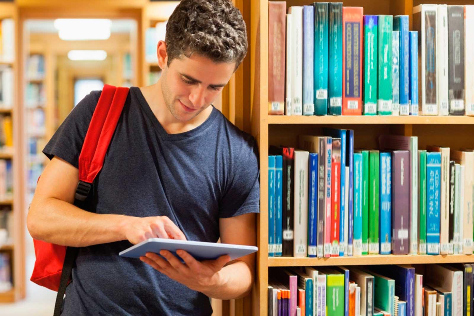 На Криворізькому факультеті ДДУВС працює безкоштовний WiFi