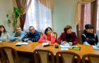 Підвищення навичок комунікації та концентрації уваги аудиторії