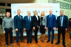 Акція «16 днів проти насильства» в ДніпроОДА