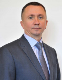 Ковбаса Володимир Миколайович