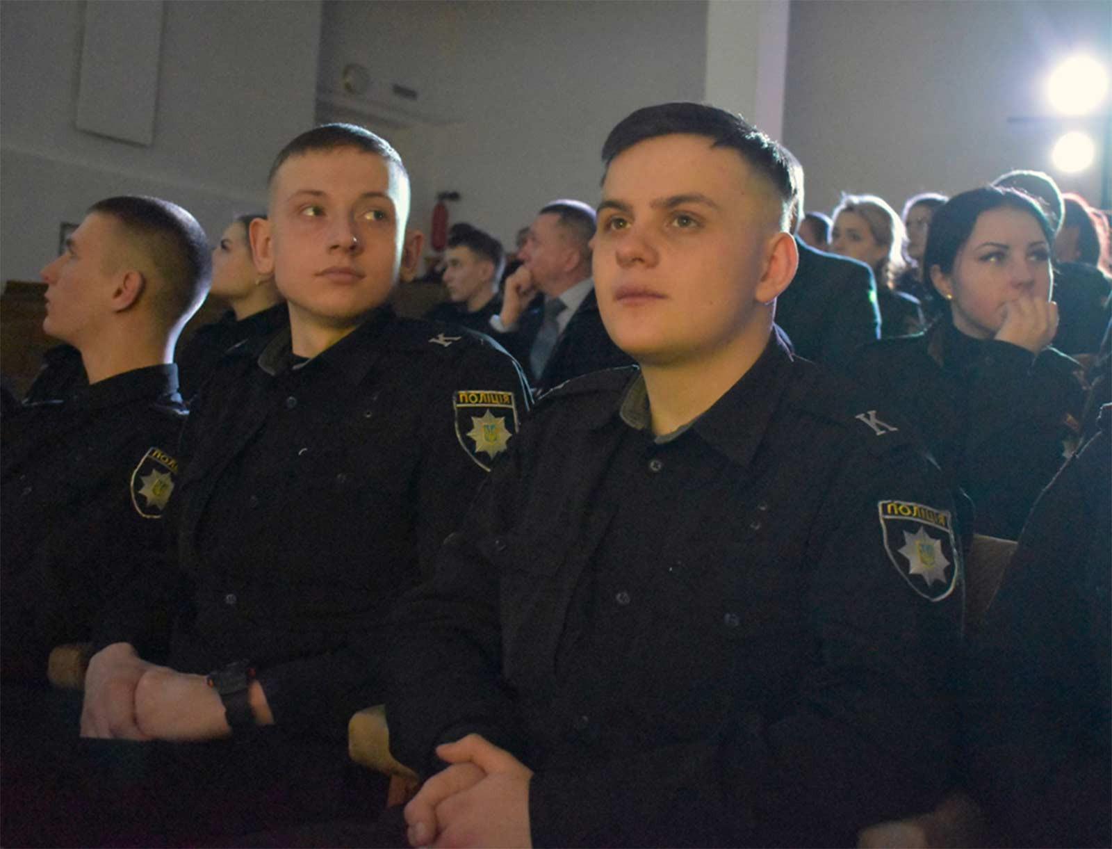 14 березня вся Україна відзначає День українського добровольця