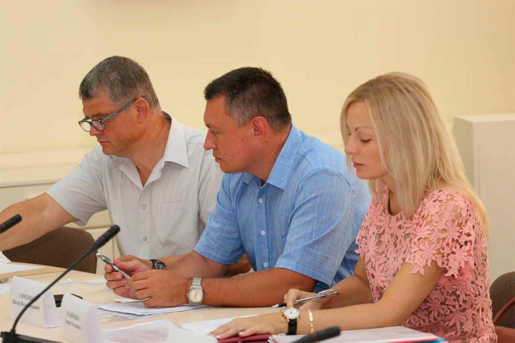 Заохочення Дніпропетровської обласної ради