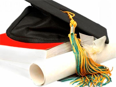 Університет розширив освітню діяльність в аспірантурі
