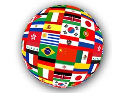 Тиждень іноземної мови у ДДУВС