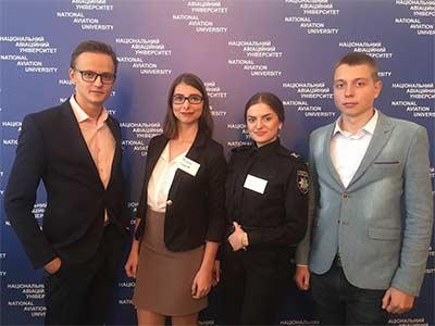 Про внесення змін до Закону України «Про вищу освіту»