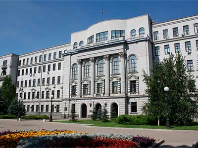 Премія Дніпропетровської обласної ради