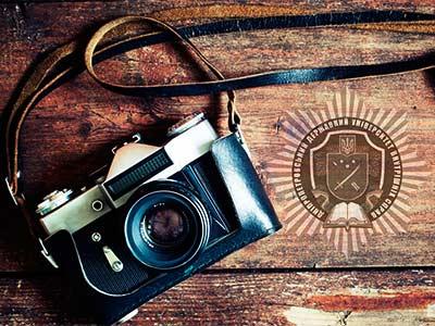 Творчий конкурс фото- та відео робіт «Мій університет» продовжується.