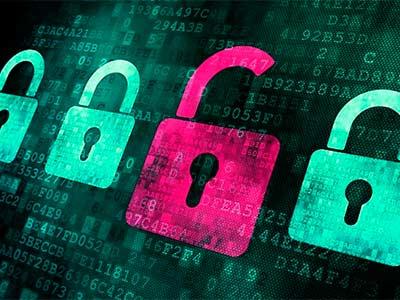 У ДДУВС буде працювати факультатив із кібербезпеки