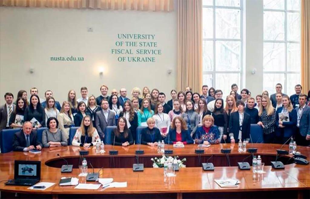 Юрклініка ДДУВС – одна з кращих в Україні!