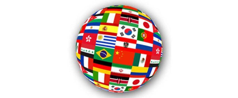У ДДУВС пройде тиждень іноземної мови «English Language Week»