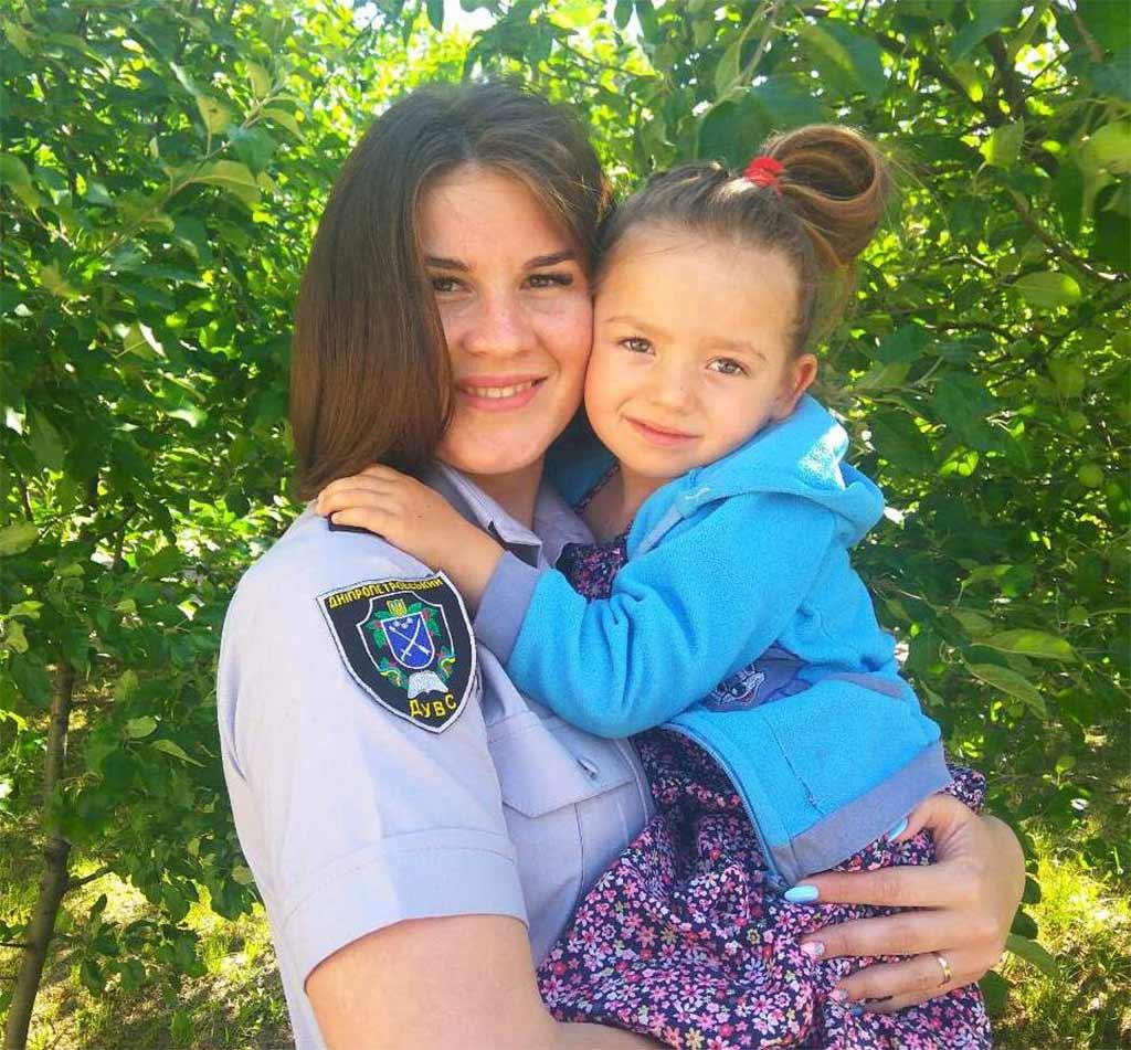 Завітали до підшефного Центру соціальної підтримки дітей та сімей «Добре вдома».