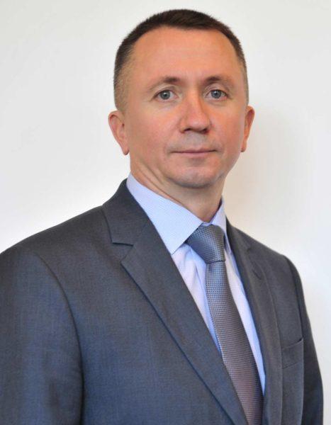 Kovbasa Volodymyr Mykolayovych