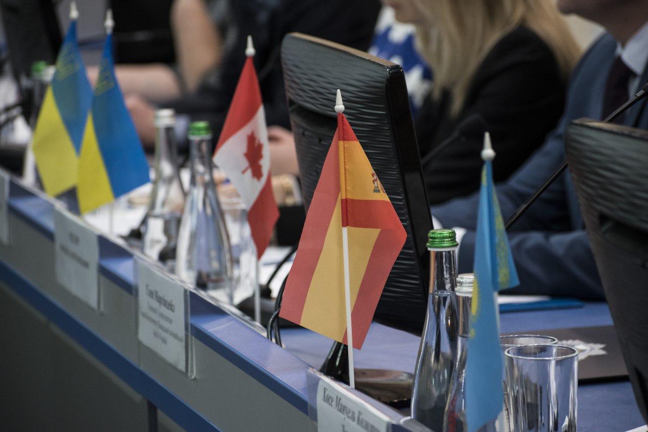 Права людини: реалії України та світу