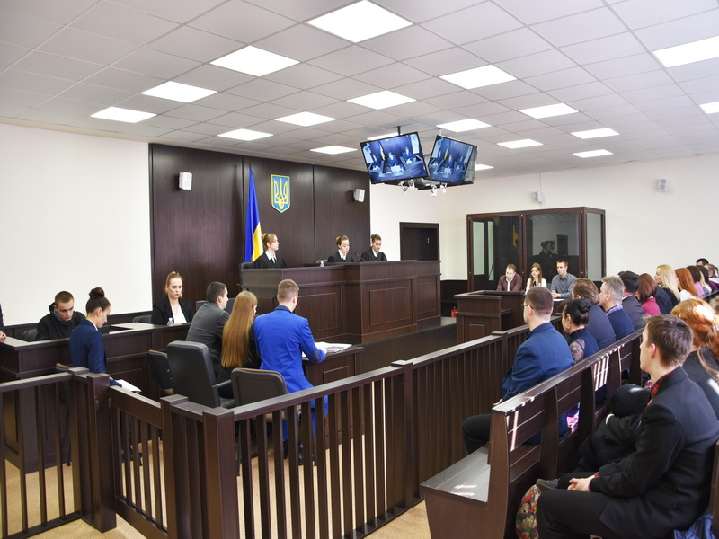 Шановні учні та вчителі загальноосвітніх шкіл міста Дніпра та області!