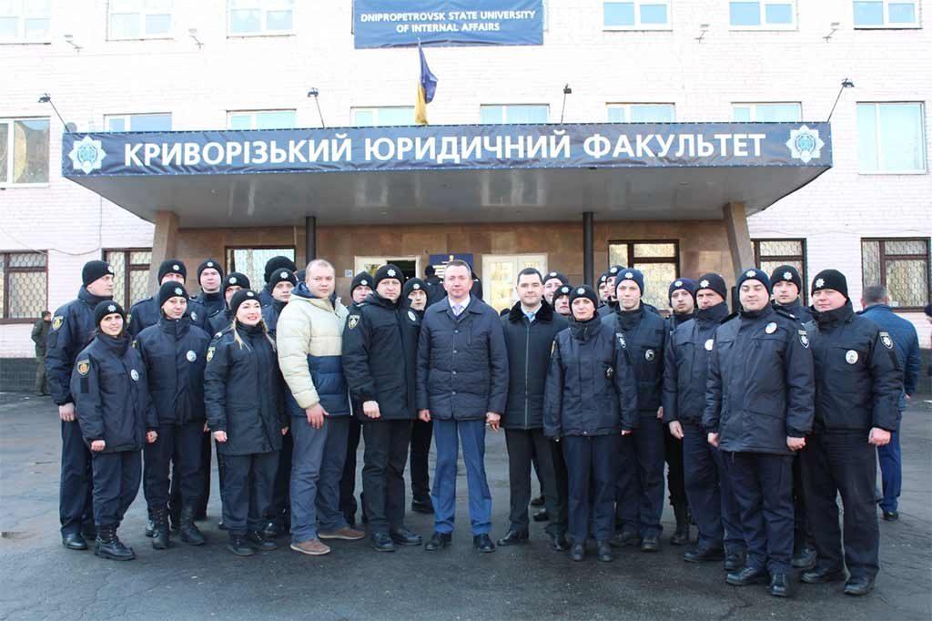 Служу українському народові