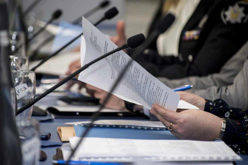 Обдарована молодь з усієї України гідно презентувала результати наукових досліджень