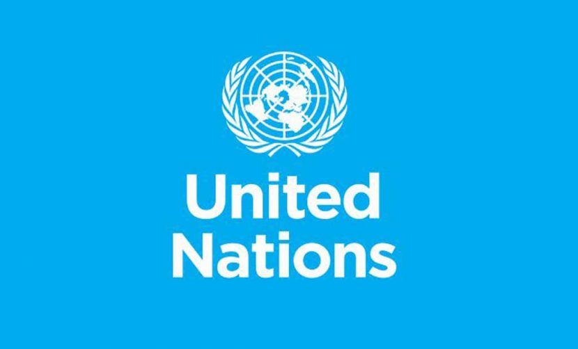 UN Scholarships 2019-2020