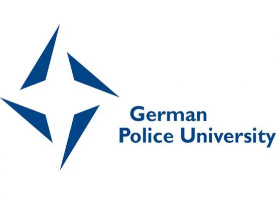International Police Missions
