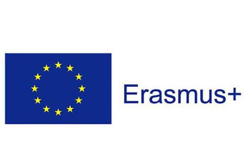 Програма академічної мобільності в рамках програми ERASMUS+