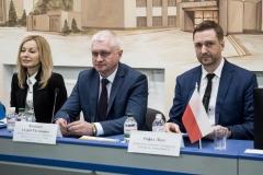 Актуальні проблеми безпеки України у контексті кримінально-правового, кримінально-процесуального та криміналістичного забезпечення