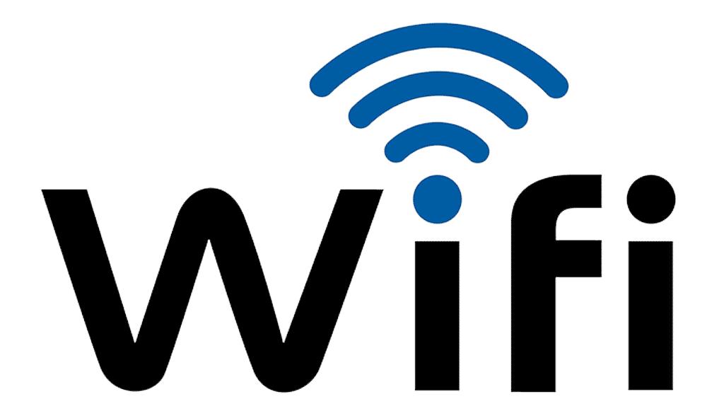 У ДДУВС працює безкоштовний WiFi