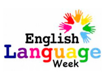 Тиждень англійської мови у ДДУВС