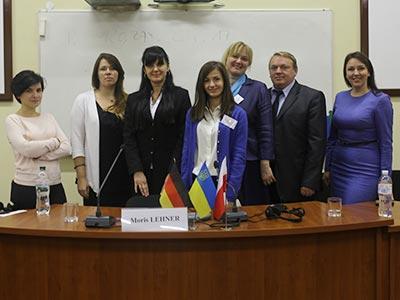Людська гідність у праві Німеччини, Польщі та України
