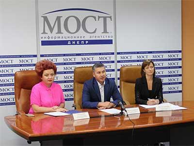 Дніпропетровський державний університет внутрішніх справ – флагман юридичної освіти в регіоні