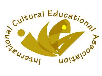 Міжнародна культурно-освітня Асоціація (ІСЕА) запрошує на навчання