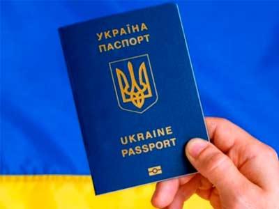 Права та обов'язки громадян України у рамках запровадження ЄС безвізового режиму