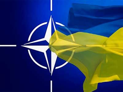 Як у Дніпрі наближали Україну до НАТО