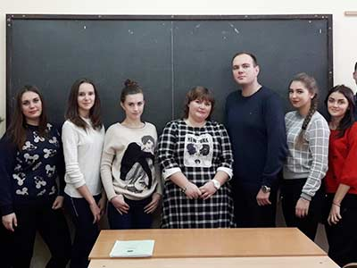 Страхування в Україні: реалії та перспективи