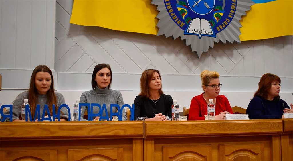 Правове регулювання пенсійного забезпечення в Україні: сучасний стан та перспективи розвитку