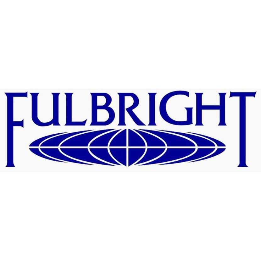 Щорічний конкурс на здобуття стипендій імені Фулбрайта для проведення наукових досліджень у США
