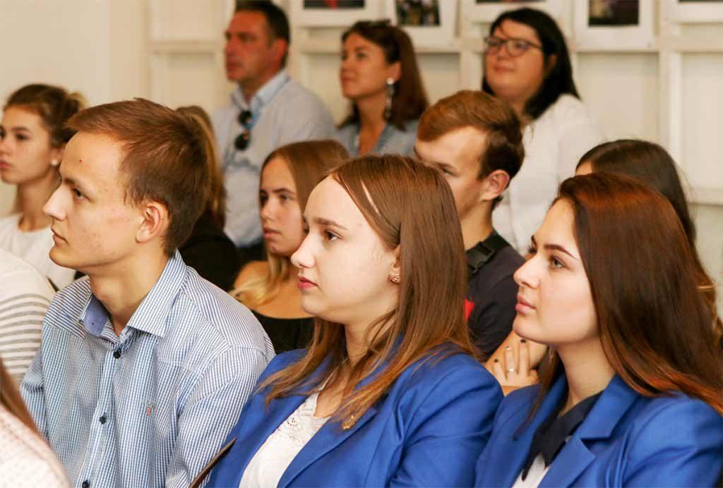 ОБСЄ Cafe у Дніпрі: факти мають значення