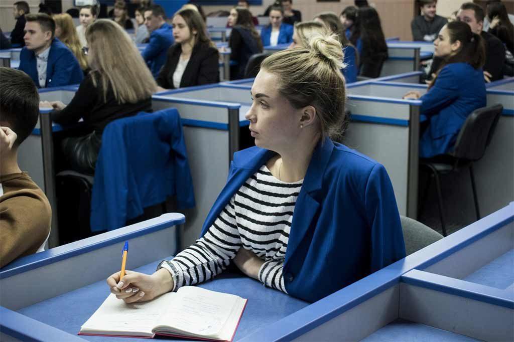 Європейський рівень освіти – це реальність!