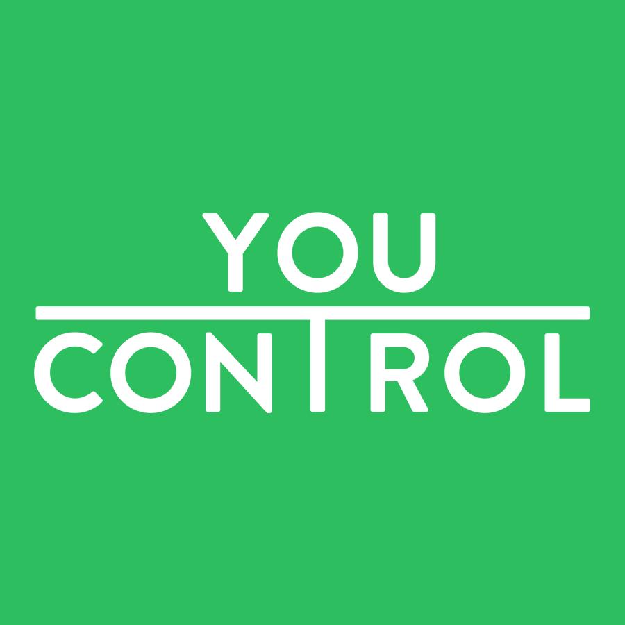 YouControl – сучасний інструмент для економічних розслідувань і ринкової аналітики – став доступним для студентів ДДУВС
