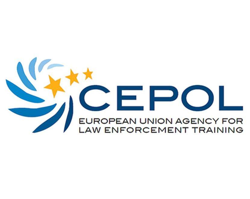 CEPOL
