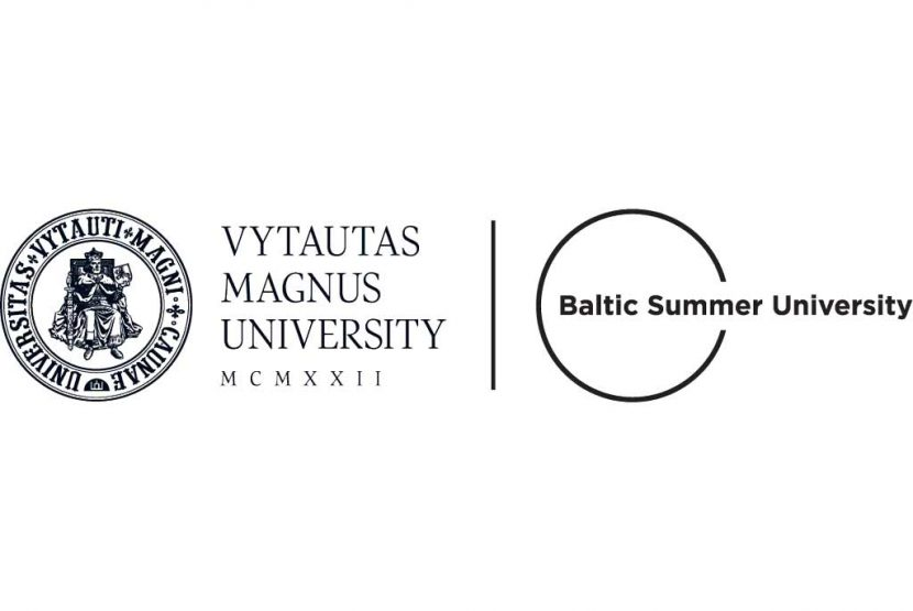 Baltic Summer University