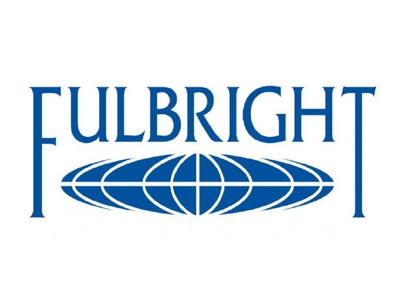 Fulbright Visiting Scholar Program