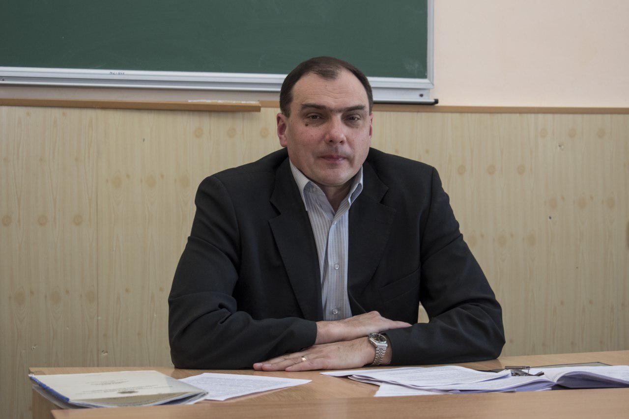 На семінарському занятті обговорили особливості та недоліки антикорупційного законодавства