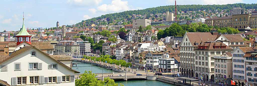 ICSS XX, 6-7 September 2019 at the premises of Zurich University of the Arts