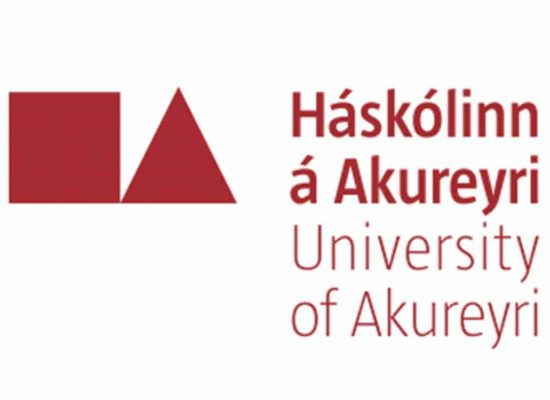 The Police Science Program at the University of Akureyri (Iceland) invites abstracts for its Policing and Society Conference